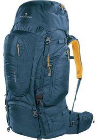 Plecak turystyczny Ferrino Transalp 80 l