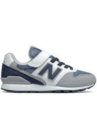 Buty sportowe New Balance na co dzień, trekkingowe