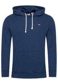 Niebieska bluza Levi's®