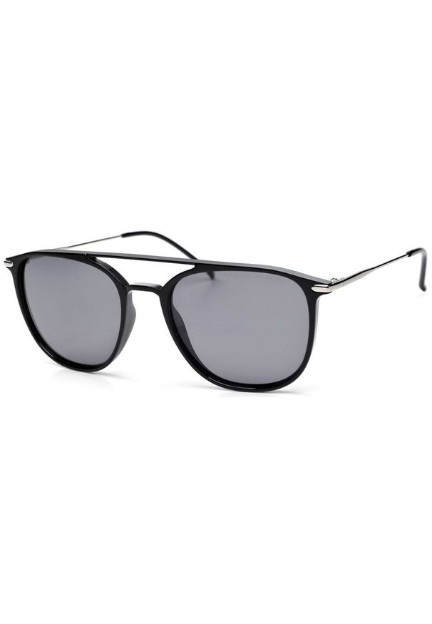ARCTICA Okulary Przeciwsłoneczne S-327