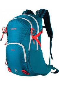 Plecak turystyczny Alpinus Ornak 30 l
