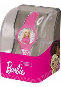 Pulio Zegarek w ozdobnym pudełku Barbie Diakakis (GXP-772790) - 1033279