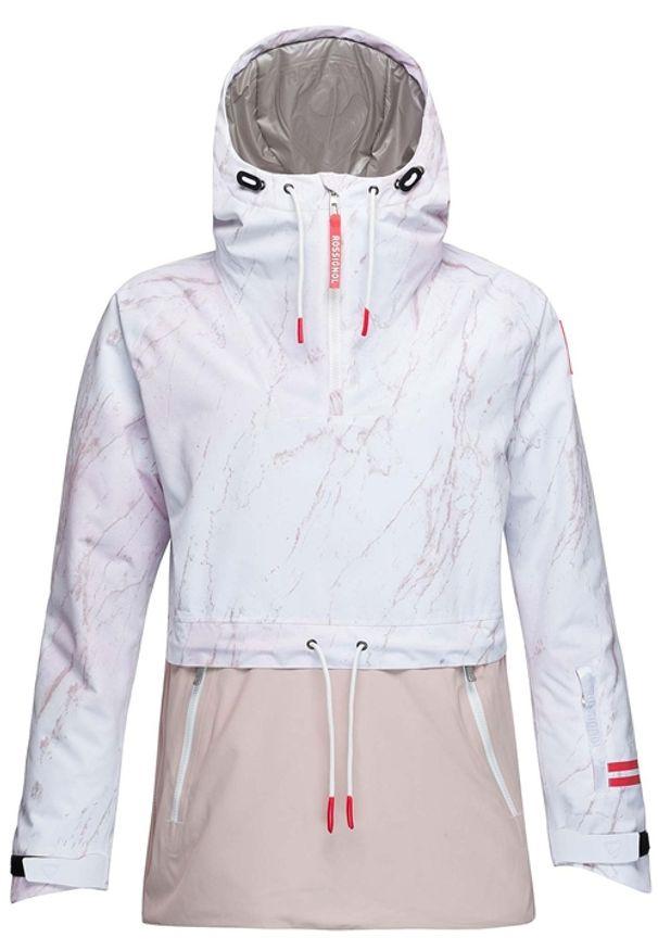 Rossignol - ROSSIGNOL Kurtka narciarska damska Exces PR Anorak