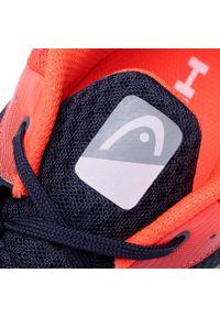Buty do tenisa Head #7