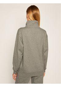 Szara bluza Emporio Armani Underwear #5