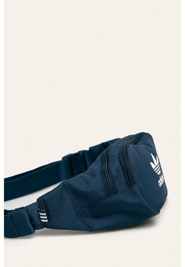 Morska nerka Adidas z nadrukiem