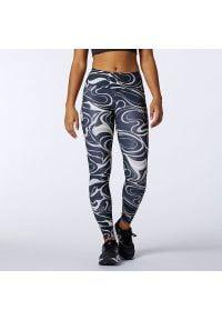 New Balance WP11264LWD. Materiał: tkanina, materiał, poliester. Sport: fitness