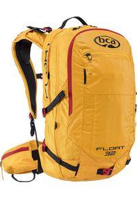Plecak turystyczny BCA Float 32 l (23C0002/21/UNI)