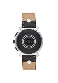 Zegarek Diesel smartwatch