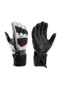 Rękawiczki sportowe Leki Primaloft, narciarskie