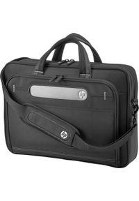 Torba HP Torba/Aktówka HP Business Top Load Case H5M92AA