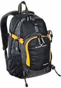 Plecak turystyczny Black Crevice Colorado 28 l (BCR241002-BLA)