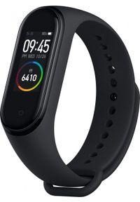 Zegarek Xiaomi cyfrowy, sportowy