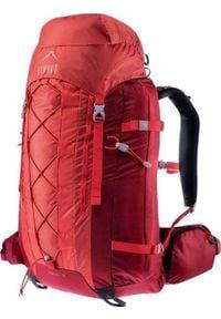 Plecak turystyczny Elbrus Camino 50 l