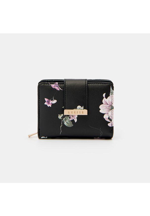 Mohito - Mały portfel - Wielobarwny