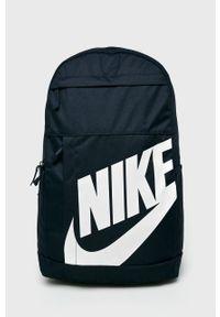 Plecak Nike Sportswear z nadrukiem