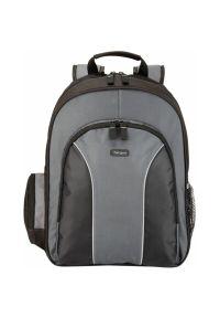 Plecak na laptopa TARGUS w kolorowe wzory