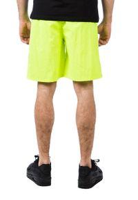 Spodnie Pako Jeans na plażę, na lato