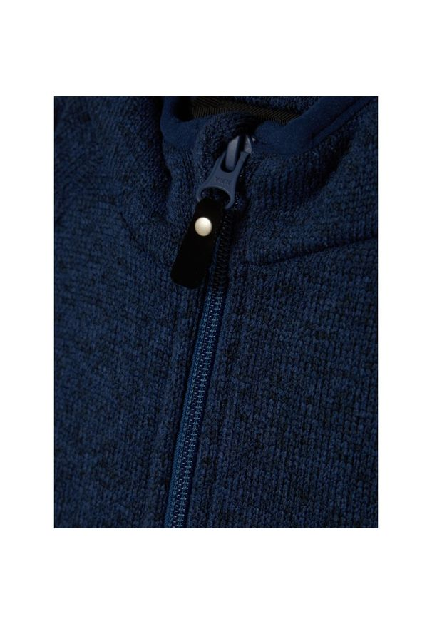 Niebieska bluza Reima