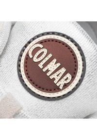 Półbuty casual Colmar na co dzień, z cholewką