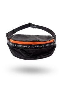 Torba Armani Exchange elegancka