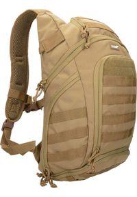 Plecak turystyczny Texar Cober 25 l