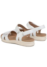 Sandały Clara Barson