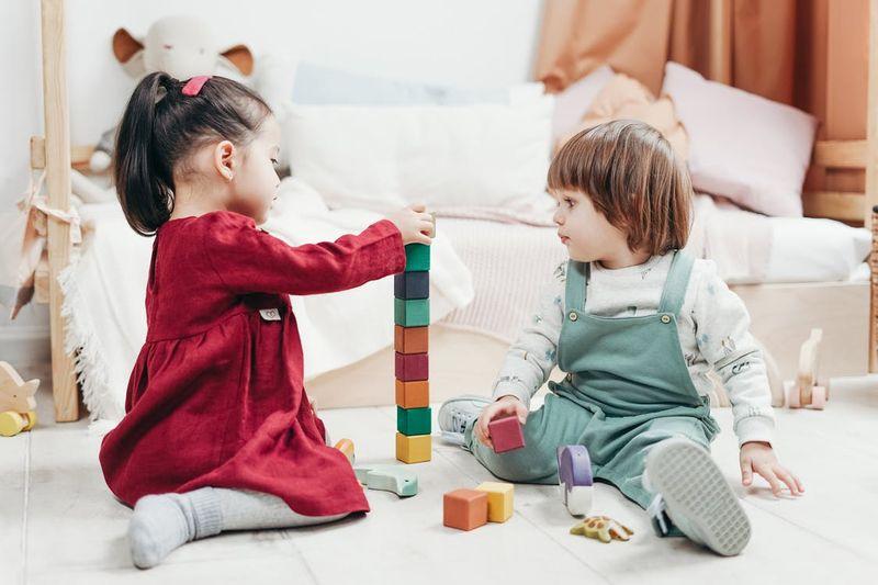 Pomysły na prezenty świąteczne dla dzieci