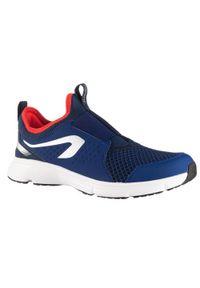 Niebieskie buty do biegania KALENJI