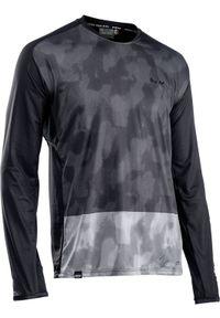 NORTHWAVE Koszulka rowerowa męska EDGE JERSEY. Materiał: jersey
