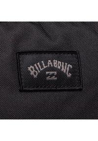 Czarny plecak Billabong