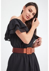 Sukienka Liu Jo elegancka
