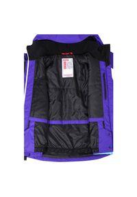 Kurtka narciarska dla dzieci Reima Seal 531420. Materiał: poliester, materiał, poliamid, lycra. Wzór: gładki. Sport: narciarstwo #4