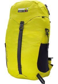 Plecak turystyczny High Peak Index 26 l (346786-uniw)
