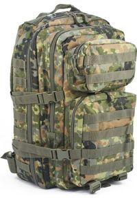 Plecak turystyczny Mil-Tec Assault 36 l