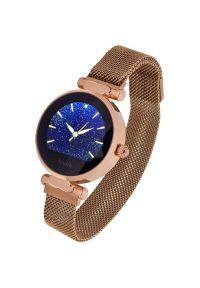 Zegarek GARETT elegancki, smartwatch