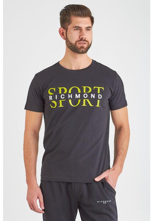 T-shirt John Richmond Sport