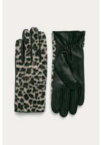 Rękawiczki Pieces