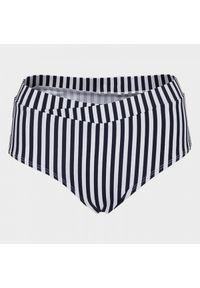 outhorn - Dół od bikini. Materiał: dzianina, materiał, elastan, poliamid, poliester