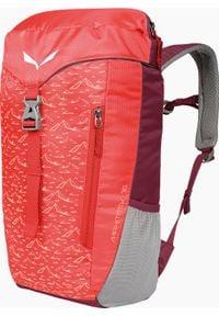 Plecak turystyczny Salewa Maxitrek 16 l
