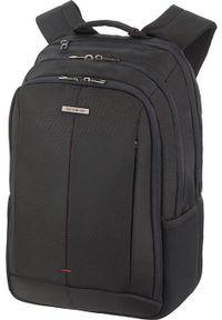 """Plecak Samsonite Guardit 2.0 15.6"""" (9CM509006)"""