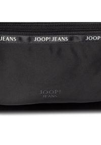 Czarny plecak JOOP! Jeans