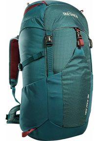 Plecak turystyczny Tatonka Hike Pack 32 l
