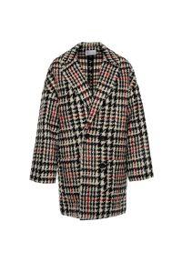 Płaszcz zimowy Red Valentino