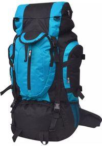 Plecak turystyczny vidaXL XXL 75 l (91105)