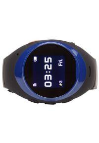 Zegarek GARETT retro, smartwatch
