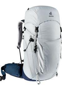 Plecak turystyczny Deuter Trail Pro SL 34 l