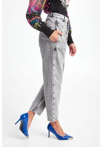 Twinset Milano - JEANSY TWINSET