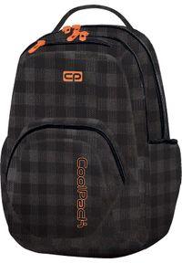 Patio Plecak Cool Pack Smash 1037
