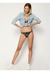Dół bikini Roxy